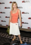 62119 Jennie Garth-National Kidney Foundation14s KEEP it Hollywood event-04 122 782lo