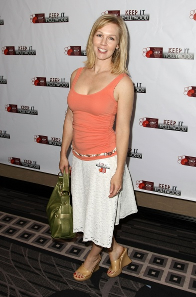 62139_Jennie_Garth-National_Kidney_Foundation57s_KEEP_it_Hollywood_event-05_122_559lo.jpg