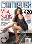 18537 Mila Kunis Complex Cover April 2008 122 865lo