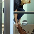 carrie-underwood-lax-2239-3