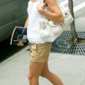 kellyripa-unknowncandidsmk3